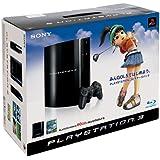 PLAYSTATION 3 ビギナーズパック (60GB) 【メーカー生産終了】