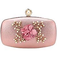 Mihawk clutch purses for women evening bags and clutches for women evening bag purses and handbags evening
