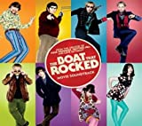 Soundtrack [CD, Import]