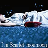 I'm Scarlet  (CD+DVD)