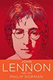 John Lennon: The Life (English Edition)