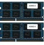 センチュリーマイクロ ノートPC用 PC3-12800/DDR3-1600 16GBキット(8GB 2枚組) SODIMM 日本製 CK8GX2-SOD3U1600
