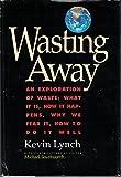 SCH-WASTING AWAY