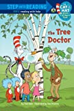 The Tree Doctor (Dr. Seuss/Cat in the Hat) (Step into Reading) 画像