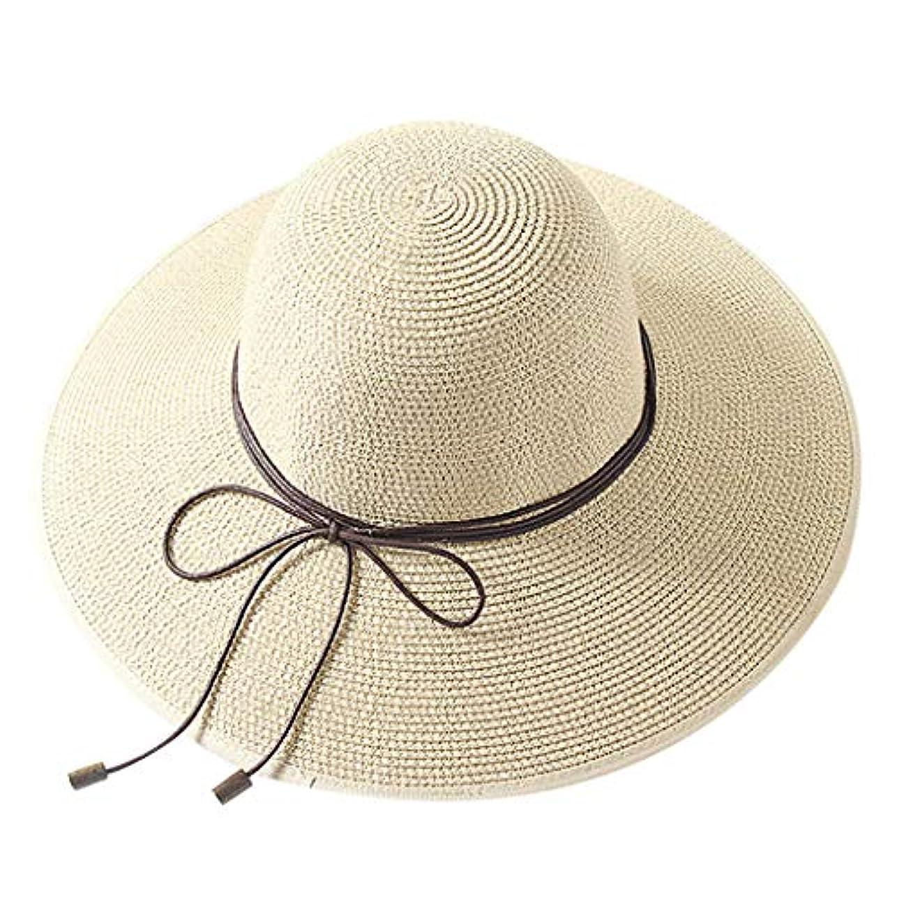 旅郵便物寛容な帽子 レディース 大きいサイズ 日よけ つば広 紫外線対策 小顔効果抜群 カジュアル 森ガール レディース オールシーズン UV 大きいサイズ 折りたためる 小顔効果 漁師帽 ハットラップ ROSE ROMAN