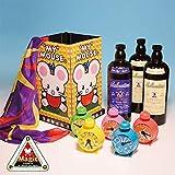 ◆手品?マジック◆マイマウス(R) ボックス 取出用品付 ◆K6363