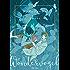 ワンダーフォーゲル【SS付き電子限定版】 (Charaコミックス)
