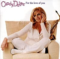 For the Love of You by DULFER (1997-05-12)