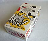 SMAPとイッちゃった! SMAP SAMPLE TOUR 2005 [VHS]