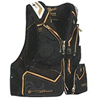 OWNER(オーナー) ライフジャケット トーナメントフローティングベストTYPE2 No.9947(AV-150)