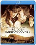 マディソン郡の橋[Blu-ray/ブルーレイ]
