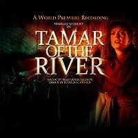 Tamar of the River / O.C.R.