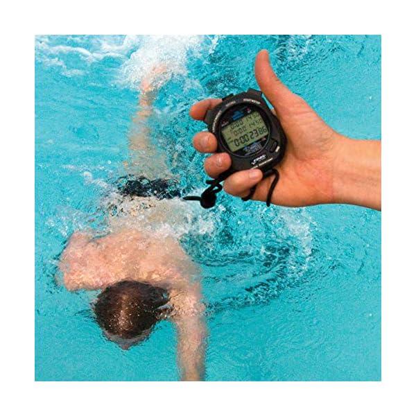 FINIS(フィニス) 水泳 練習用 ストップ...の紹介画像3