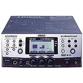 ◆Roland SD-90 SD-90 Sound Module◆音源◆ ローランド
