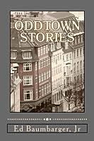 Oddtown Stories