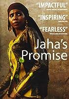 Jaha's Promise [DVD]