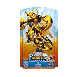 Best ACTIVISION PS3ゲーム - Skylanders Giants - Character Pack (Wii/PS3/Xbox 360/3DS/Wii U) Review