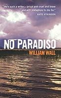 No Paradiso