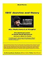 Isis' Doctrine and Theory: Al Maqdisi: the Spiritual Leader of Salafi-jihadi Movement