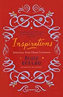 Inspirations: Selections from Classic Literature (Penguin Classics)【洋書】 [並行輸入品]