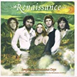 Songs From Renaissance
