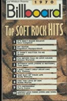 1970-Billboard Top Soft Rock H