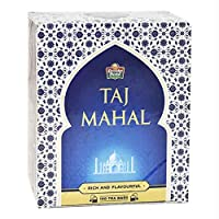 Taj Mahal Tea Bags Indian Tea 2g x 100 タージ・マハール・ティーバッグ