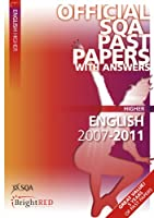 English Higher Sqa Past Papers 2011