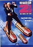 裸の銃を持つ男PART2 1/2 [DVD]