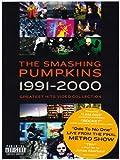Smashing Pumpkins 1991 [DVD] [Import]