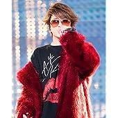 【早期購入特典あり】Nissy Entertainment 2nd LIVE -FINAL- in TOKYO DOME(DVD2枚組)(A2サイズポスター付)