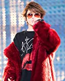Nissy Entertainment 2nd LIVE -FINAL- in TOKYO DOME(Blu-ray Disc2枚組)(数量限定生産盤)
