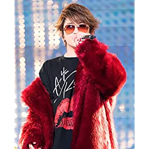 Nissy Entertainment 2nd LIVE -FINAL- in TOKYO DOME(Blu-ray Disc2枚組)