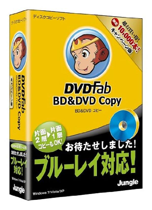 聖書雨のチョップDVDFab BD&DVD コピー キャンペーン版