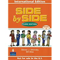 Side by Side Level 4 Student Book