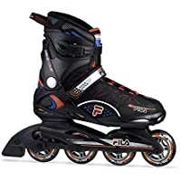 [フィラ スケート] FILA SKATES PRIMO COMP インラインスケート 国内正規代理店品
