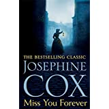 Miss You Forever: A thrilling saga of love, loss and second chances