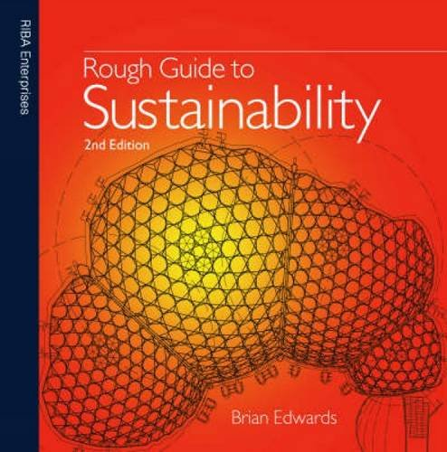 Download Rough Guide to Sustainability 1859461743