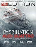 auto motor und sport Edition - Audi Quattro - 35 Jahre