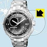 衝撃吸収保護フィルム  『時計用液晶保護フィルム』  ~衝撃吸収~ (33mm)