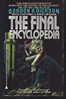 Final Encycloped