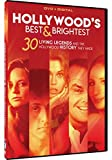 Hollywood's Best &Brightest [DVD]