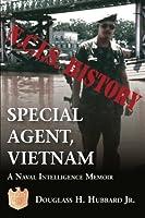 Ncis History Special Agent Viet Nam