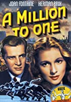 Million to One / [DVD] [Import]