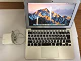 APPLE MacBook Air 1.3GHz Dual Core i5/11.6