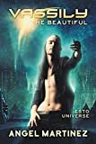Vassily the Beautiful: An ESTO Universe Novel (English Edition)