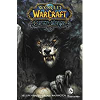 World of Warcraft: Curse of the Worgen (English Edition)