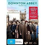 Downton Abbey: Series 5