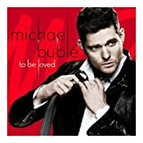 To Be Loved [Limited Edition]