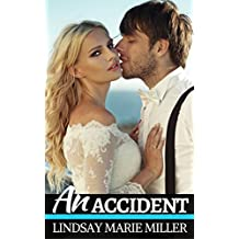 An Accident (Summer in New York Book 2)